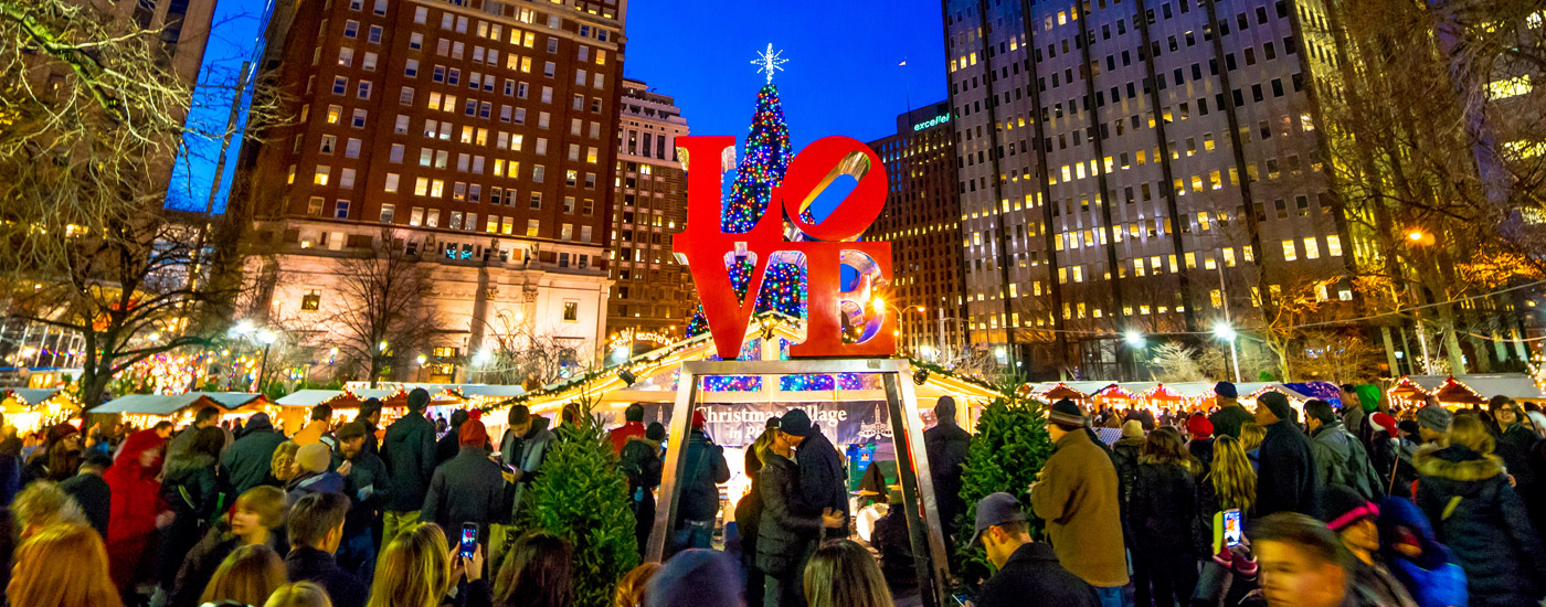Top things to do in philadelphia in december 2015 visit for Top things to do philadelphia