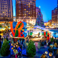 must-see holiday attractions philadelphia