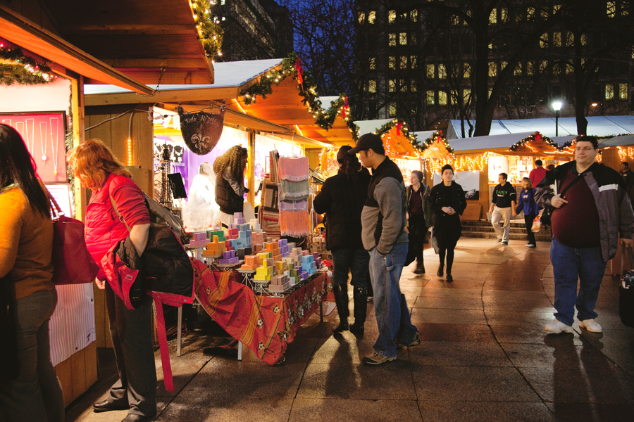 Guide to the Philly Holiday Festival — Visit Philadelphia ...