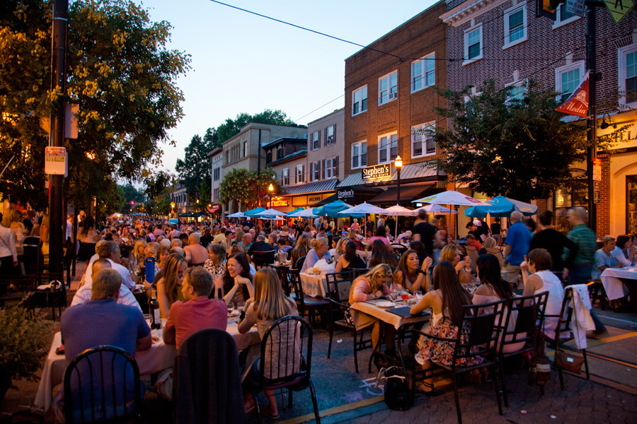 The 20 Best Summer Events And Festivals In Philadelphia S Countryside For 201