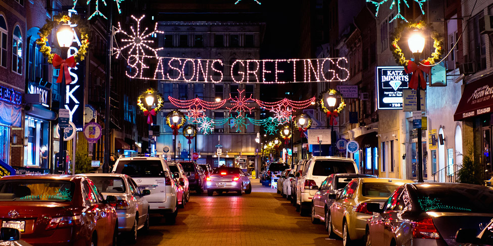 cover image credit httpphotosvisitphillycomjewelers row holiday lights jfusco_03 976vpjpg