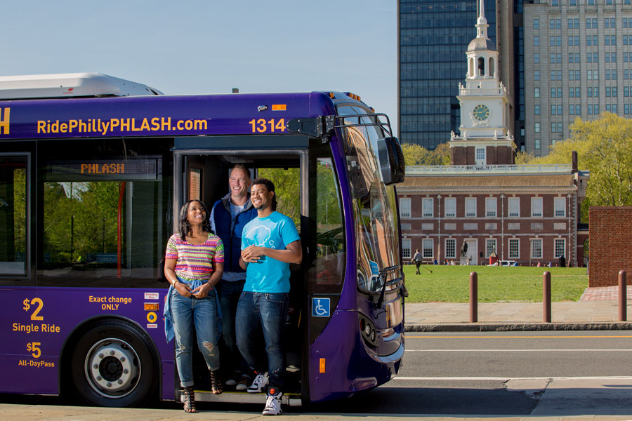 Top things to do in philadelphia in march 2018 visit for Top things to do philadelphia