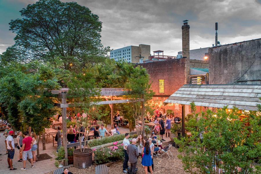 Top Things To Do In Philadelphia In June 2017 Visit
