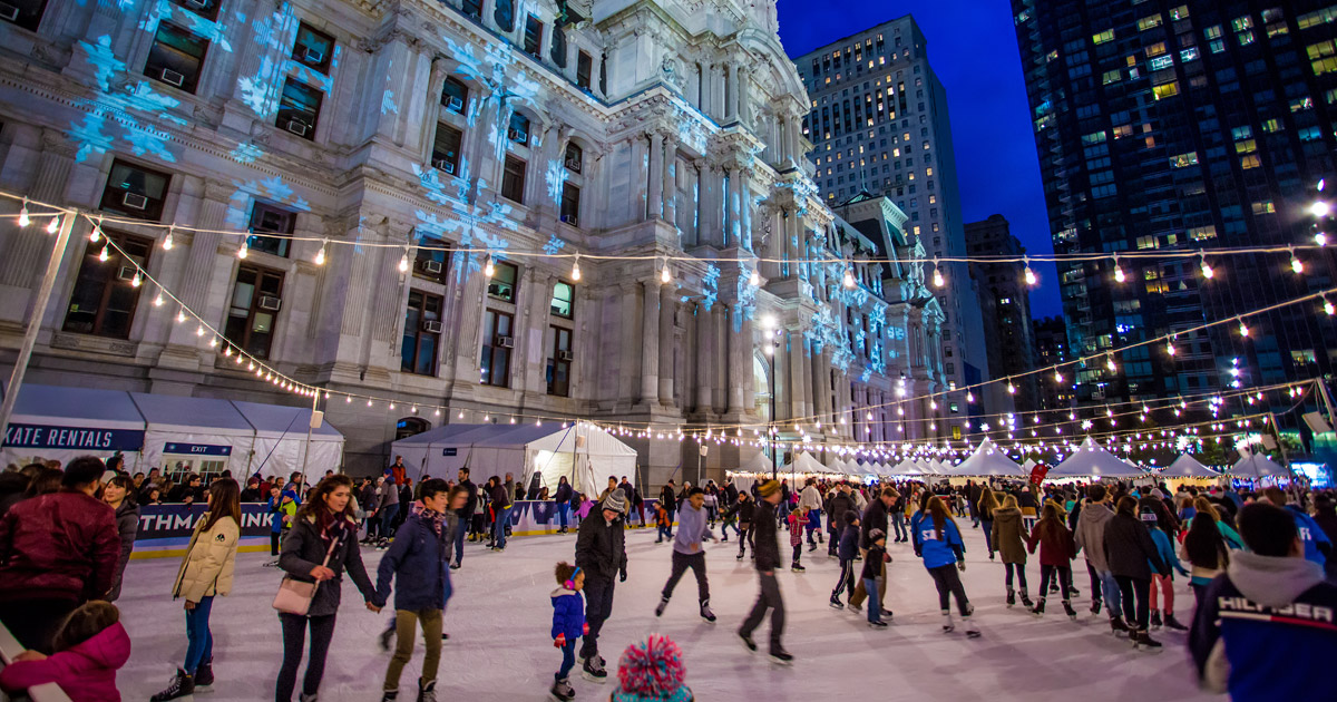 Top things to do for valentine s day in philadelphia for Top things to do philadelphia