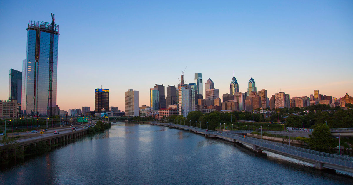Top things to do in philadelphia in september 2016 visit for Top things to do philadelphia