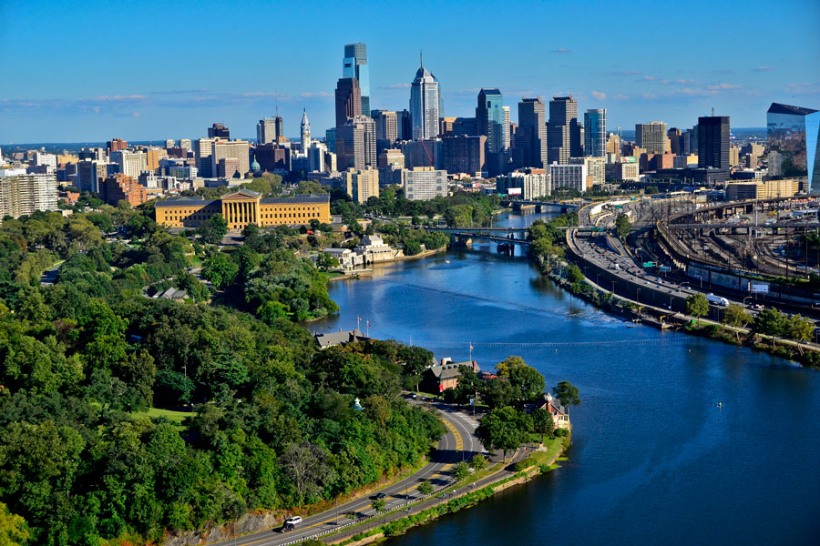 articles philadelphia awesome national parks greater