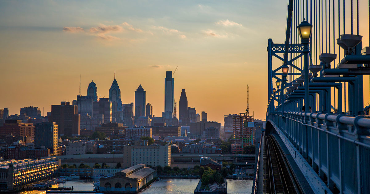 Top things to do in philadelphia in january 2017 visit for Top things to do philadelphia