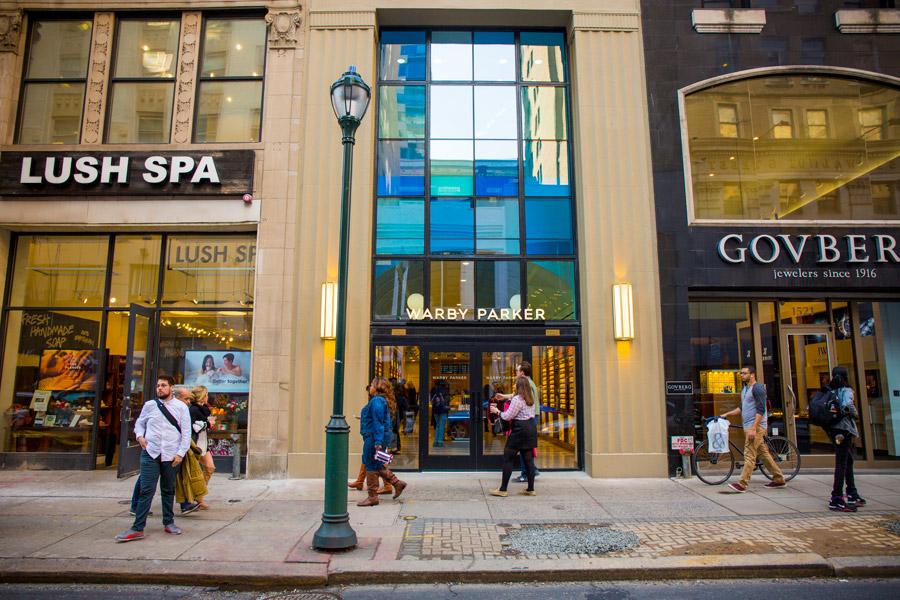 jewelry center city philadelphia style guru fashion
