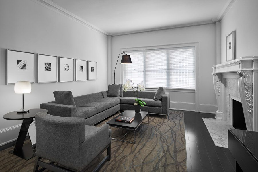 The Best Boutique Hotels Penthouses And Presidential Suites In Philadelphia Visit