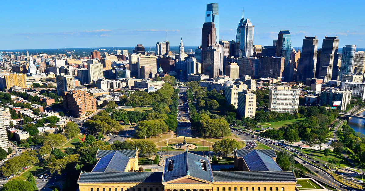 Visit Philadelphia Official Visitor And Tourism Site For Philadelphia