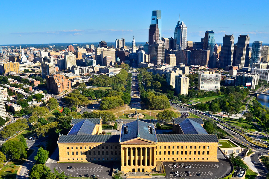Top 12 things to do in april in philadelphia 2015 visit for Top things to do philadelphia