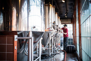 The philadelphia craft beer trail visit philadelphia for 35 cricket terrace ardmore pa