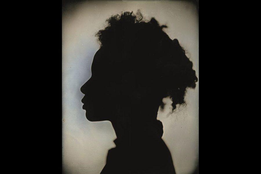 The Pennsylvania Academy of Fine Arts showcases Chuck Close's Photography.