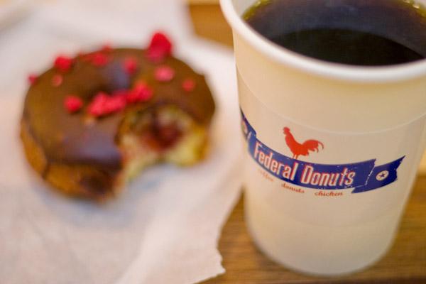 http://photos.visitphilly.com/federal-donuts-pennsport-philadelphia-600.jpg