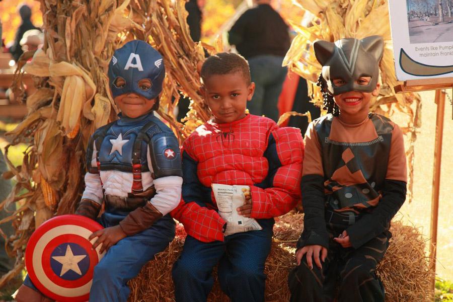 articles philadelphia halloween events activities