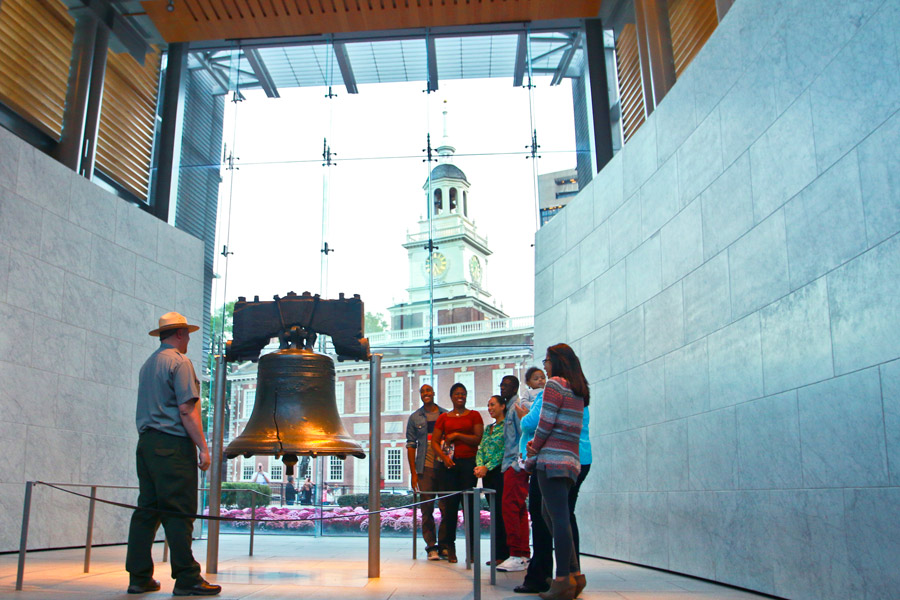 Top 12 things to do in philadelphia in september 2015 for Top things to do philadelphia