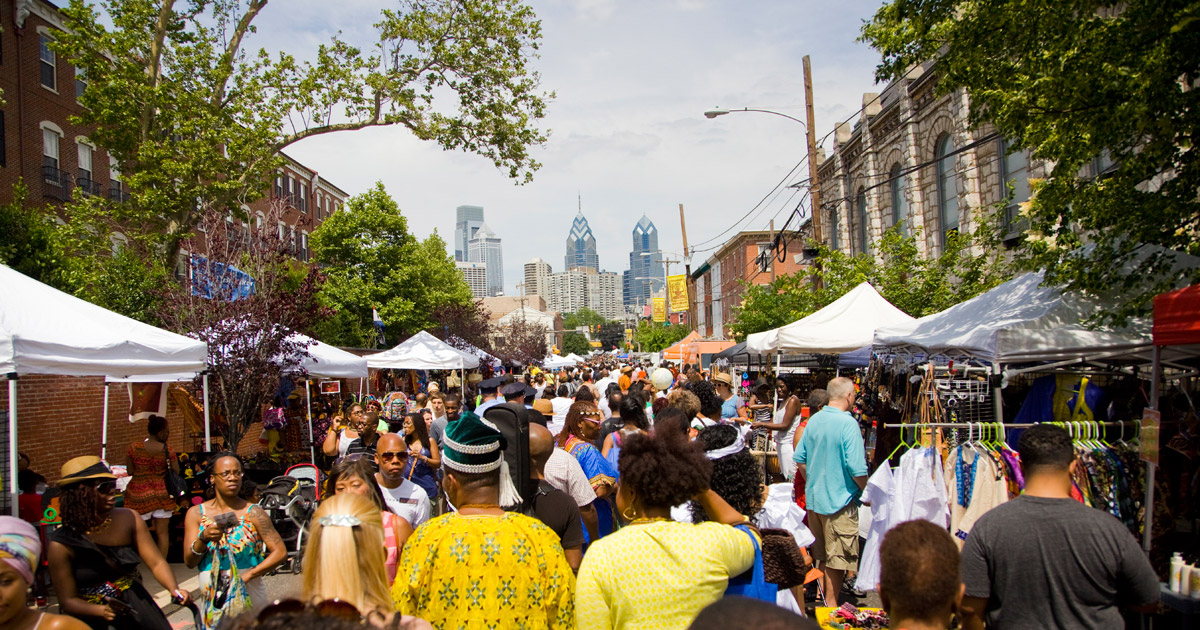 Top things to do in philadelphia in june 2016 visit for Top things to do philadelphia