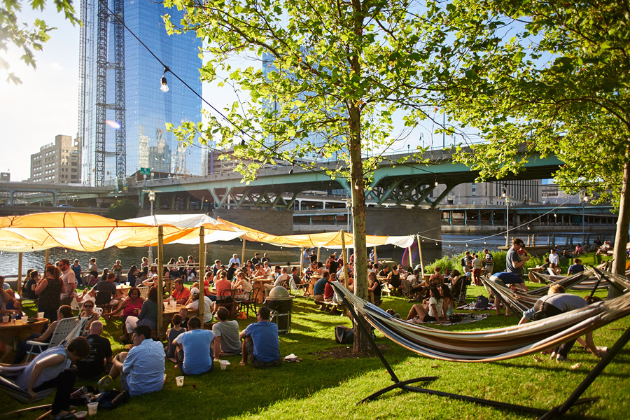 60 Awesome Events And Festivals Coming To Philadelphia In Summer 2017 Visit Philadelphia