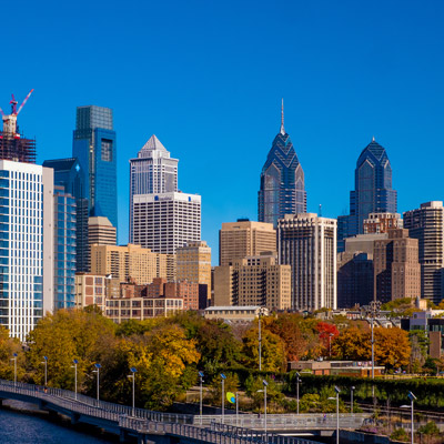 Visit Philadelphia - Official Visitor and Tourism Site for ...